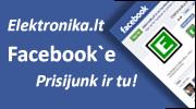 http://facebook.elektronika.lt/