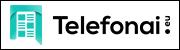 Telefonai.eu – telefonai, išmaniųjų telefonų naujienos ir apžvalgos