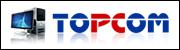 TopCom.lt – IT naujienos